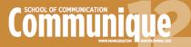 communiquelogo