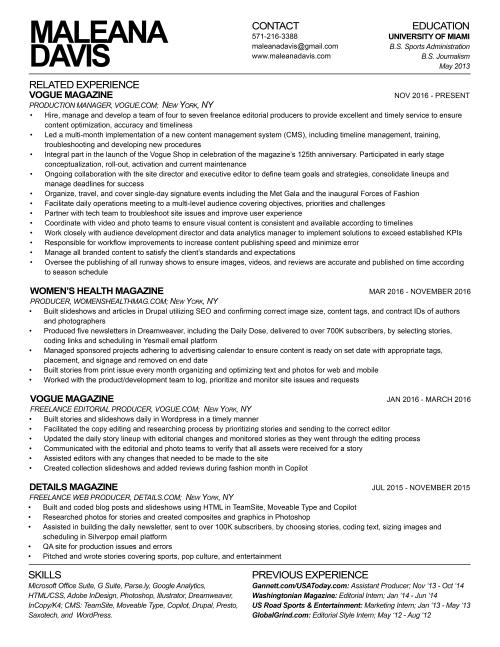 Maleana-Davis-Resume-2018